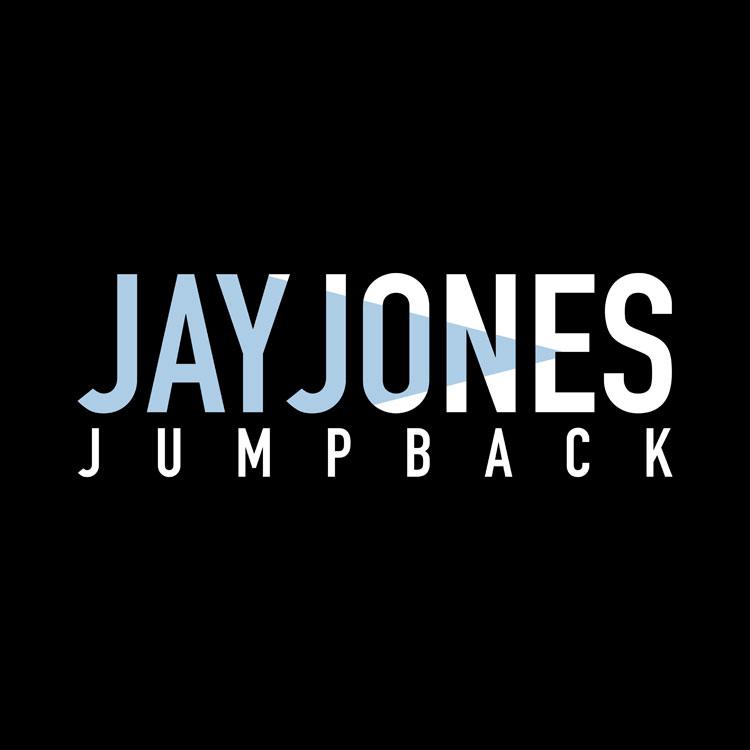 Jay Jones Delivers Jumpback