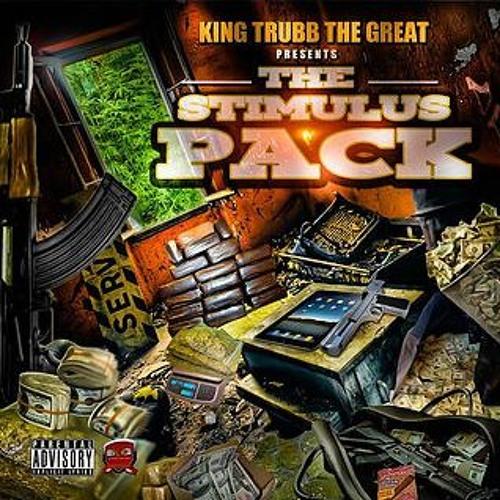KING TRUBB THA GREAT