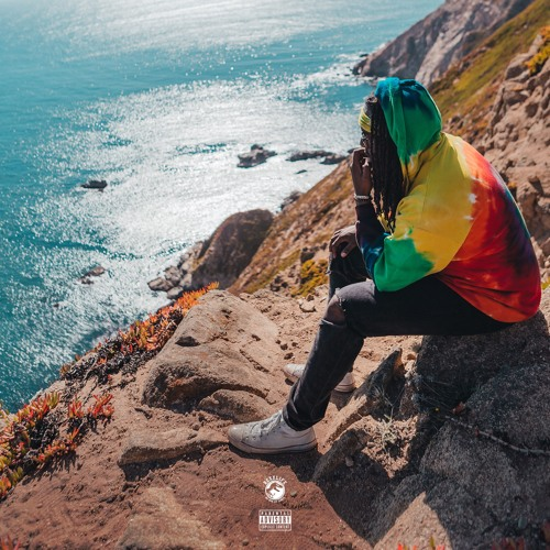 Rexx Life Returns With New Music