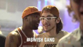 """S.Fresh"" Pretty Girls Like Trap Music Tour Vlog Ep.3"