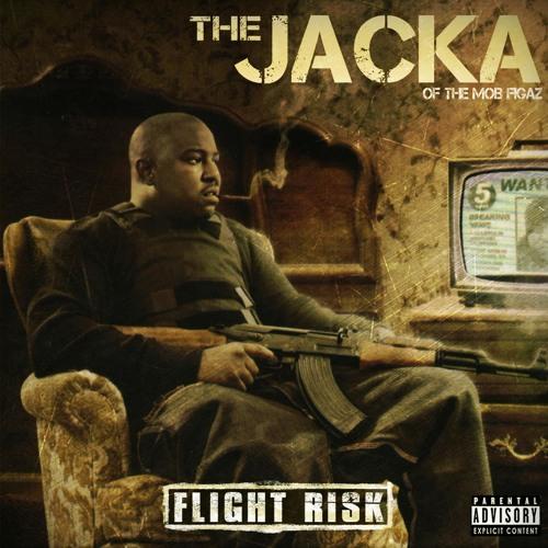 The Jacka Flight Risk