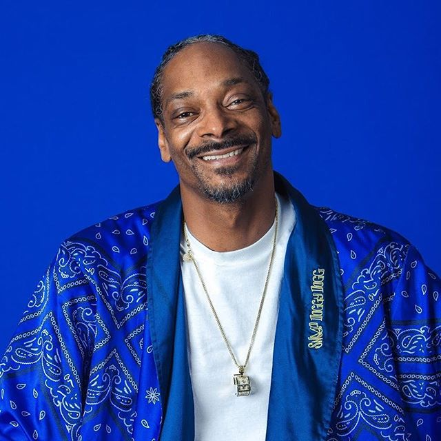 thestudentphysicaltherapis anime snoop dogg - 640×640