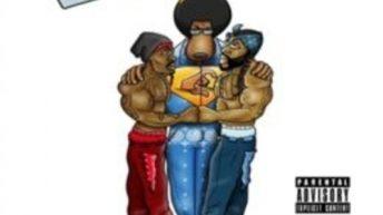 Snoop Dogg - Super Unity Mixtape