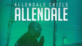 Allendale Chizle Allendale