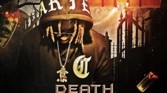 CML - Death Before Dishonor