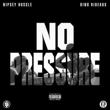 Nipsey hussle bino rideaux no pressure album stream 5 pain prod by mike keyz 6 skurr prod by g ry 7 blueprint ft dave east prod by dj fu 8 stucc in the grind prod by axel folie malvernweather Image collections