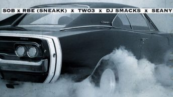 SOBXRBE-SNEAKK-TWO3-DJ-SMACKS-SEANY-SLIDE DOWN[Siccness.net]