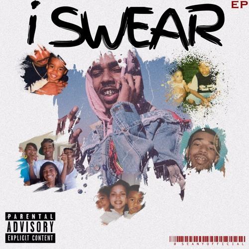 Seany - i Swear [EP]