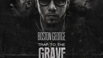 boston-george-trap-to-the-grave[Siccness.net]