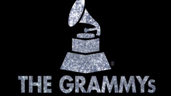 Grammys 2018 Nominations