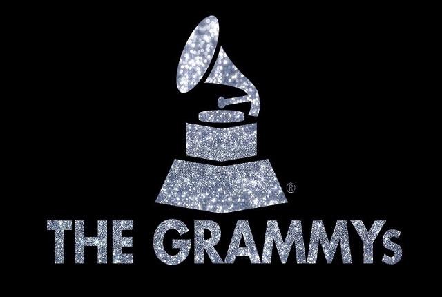 Grammys 2018 Nominations
