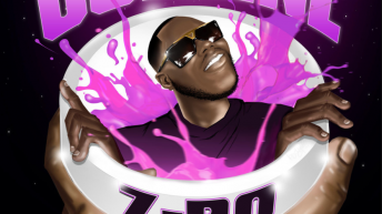 Z-Ro - Codeine [Album]