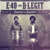 E-40 & B-Legit Feat. Stresmatic - Meet The Dealers | Music Video