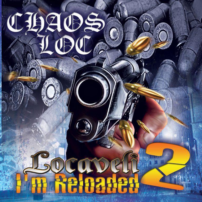 chaos loc