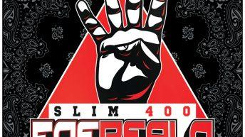 Slim 400