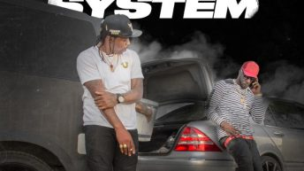 """The Regime Presents: Bueno & The Gatlin """"The Metric System"""""""