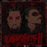Yolo Ru – Blood Brothers 2 (Mixtape)