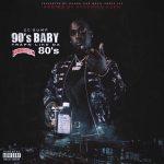 2C Gump (@2CGump) – 90's Baby Trapn Like Da 80's | New Mixtape