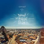 Charlie P (@CharliePDotCom) – Blood In Blood Out | New Mixtape