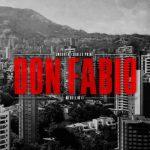 SmooVth & Giallo Point Drop Their Latest Project, Don Fabio : Medellin II