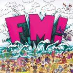 Vince Staples Drops His Latest Project FM!
