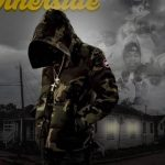 """Yawndas Drops His Latest Project """"The OtherSide"""""""