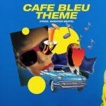 "Dumbfoundead drops His Latest Project "" Cafe Bleu"""