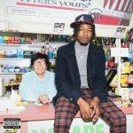 Trap Daddy – TRap$zn | Album