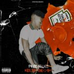 Ketchy The Great – Free Sauce | Mixtape