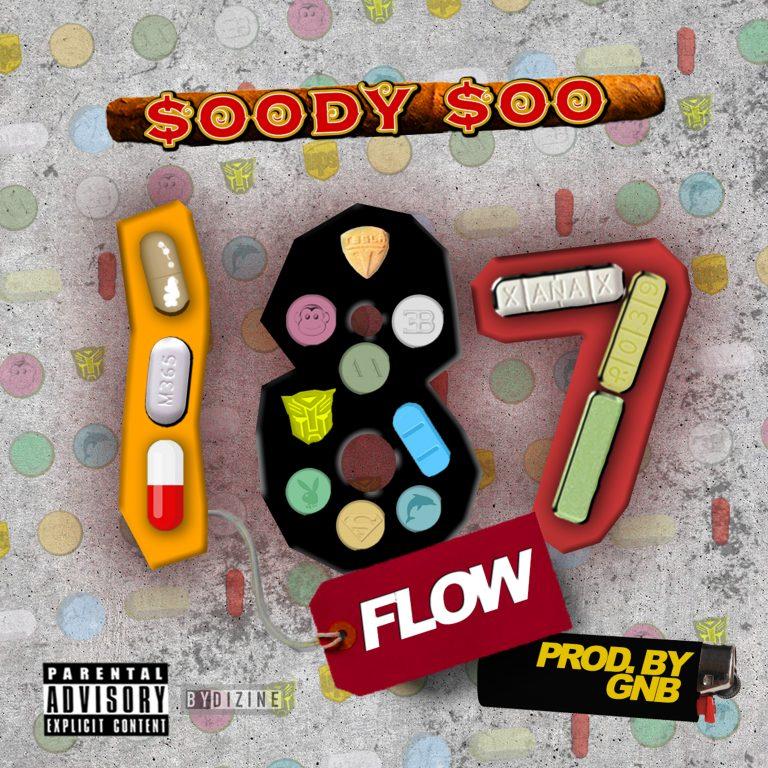187 Flow