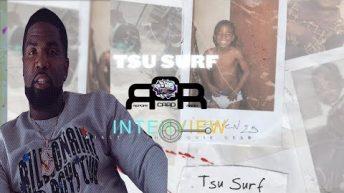 Tsu Surf
