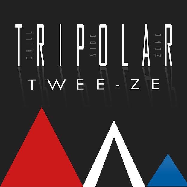 Twee-Ze