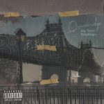 """Big Twins & DirtyDiggs Connect For Their Latest Project """"Queensbridge"""""""