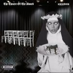 """Scvtterbrvin Drops His Latest Project """"The Theatre Of The Absurd"""""""