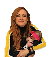 beckybaby.png