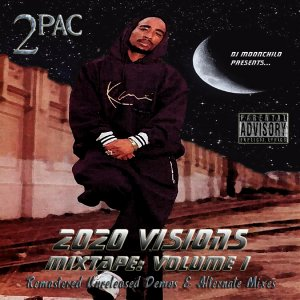 2020 Visions Volume 1 Cover Master I Thumb.jpg