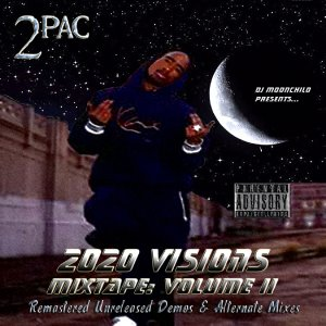 2020 Visions Volume 2 Cover Final Thumb.jpg