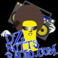 Dz Nutts Radio