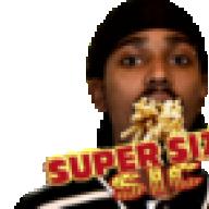 Spokane Hip-hop Scene - Top 40 Rappers [youtube]   Siccness