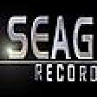 seagramrecords